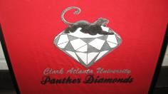 Panther Diamond