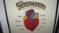 The Serenades