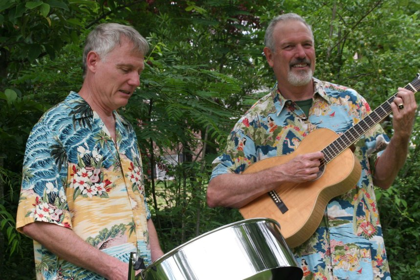 atlanta-steel-pan-and-island-music-duet-for-parties