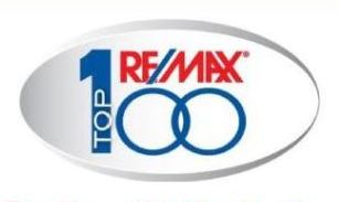 Top Agents In America With Remax