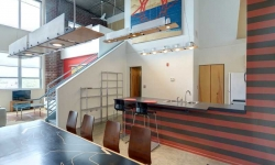 lofts-in-atlanta-arizona-lofts-community-30307-16