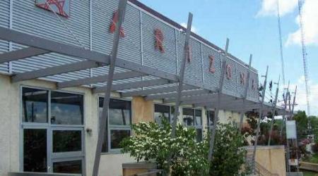 lofts-in-atlanta-arizona-lofts-community-30307-25