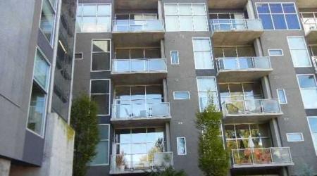 lofts-in-atlanta-arizona-lofts-community-30307-48