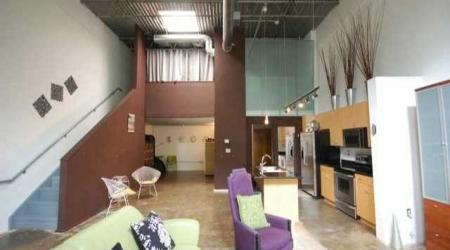 lofts-in-atlanta-arizona-lofts-community-30307-61