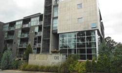 lofts-in-atlanta-arizona-lofts-community-30307-64