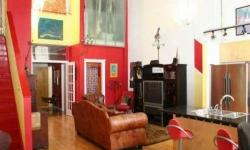 lofts-in-atlanta-arizona-lofts-community-30307-69
