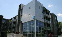 lofts-in-atlanta-arizona-lofts-community-30307-84