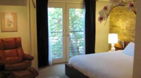 lofts-in-atlanta-arizona-lofts-community-30307-95