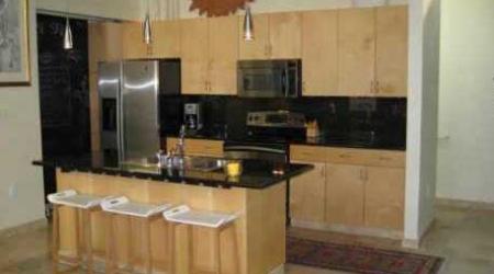 lofts-in-atlanta-arizona-lofts-community-30307-96