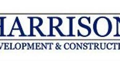 Ashford Park-Harrison Development Obie Winner
