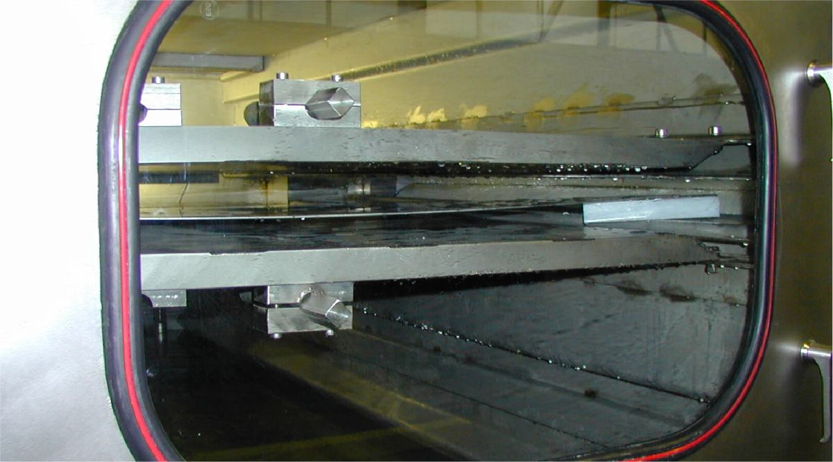 HWHP Sheet Plate Processing slide 2