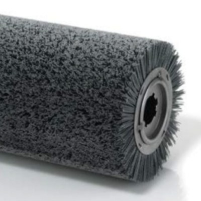 Industrial Bristle Brushes
