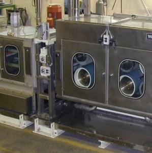 Process Line Technology