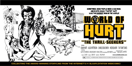 2011-05-18-WOH-Thrill-Seekers-cvr-mock