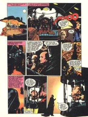 bill-sienkiewicz-and-ralph-macchio-dune-page-003