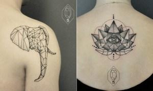 tatoo-interna