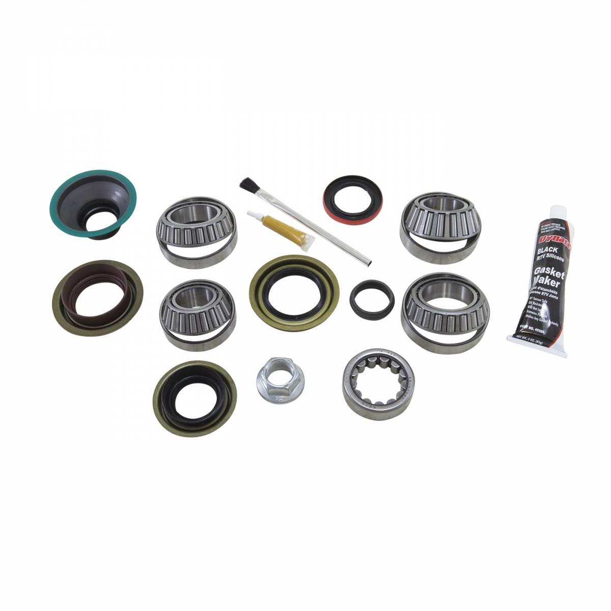 Yukon Gear Bk M35 Ifs Differential Bearing Kit