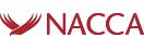 National Aboriginal Capital Corporations Association (NACCA)