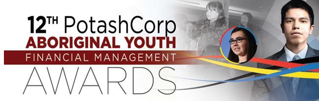 Aboriginal Youth Financial