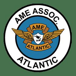 AME Association (Atlantic) Inc.