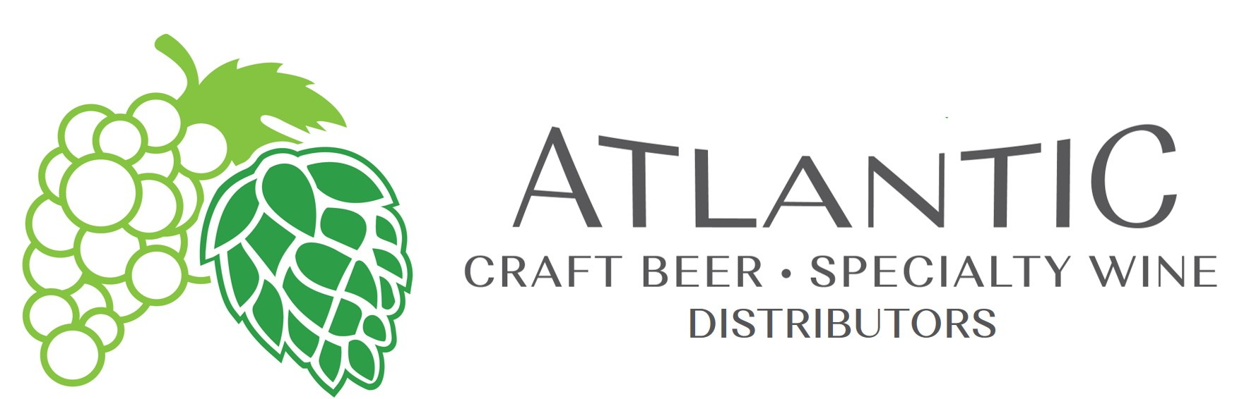 Gizmo Brew Works – Atlantic Craft Beer and Specialty Wine