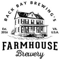 Farmhouse-Brewing-Logo