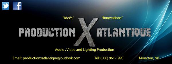 Production X