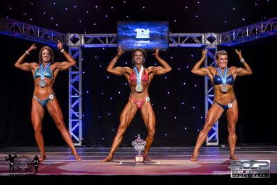 Y-Womens Physique Top 3