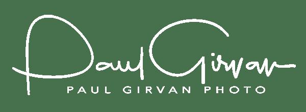 Paul Girvan Photography