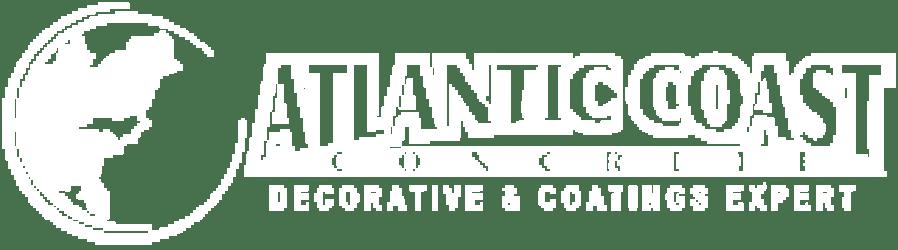 Atlantic Coast Concrete