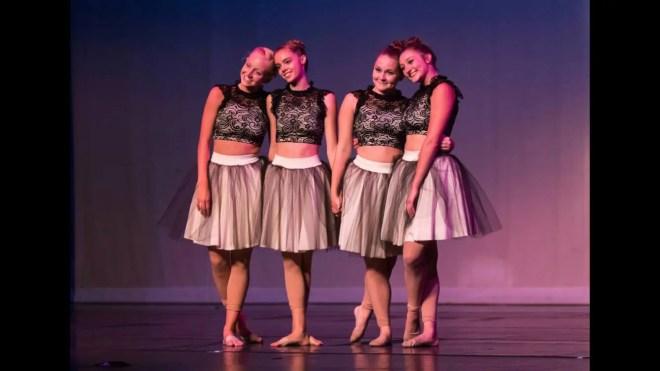 Atlantic Dance Outer Banks Dance Studio
