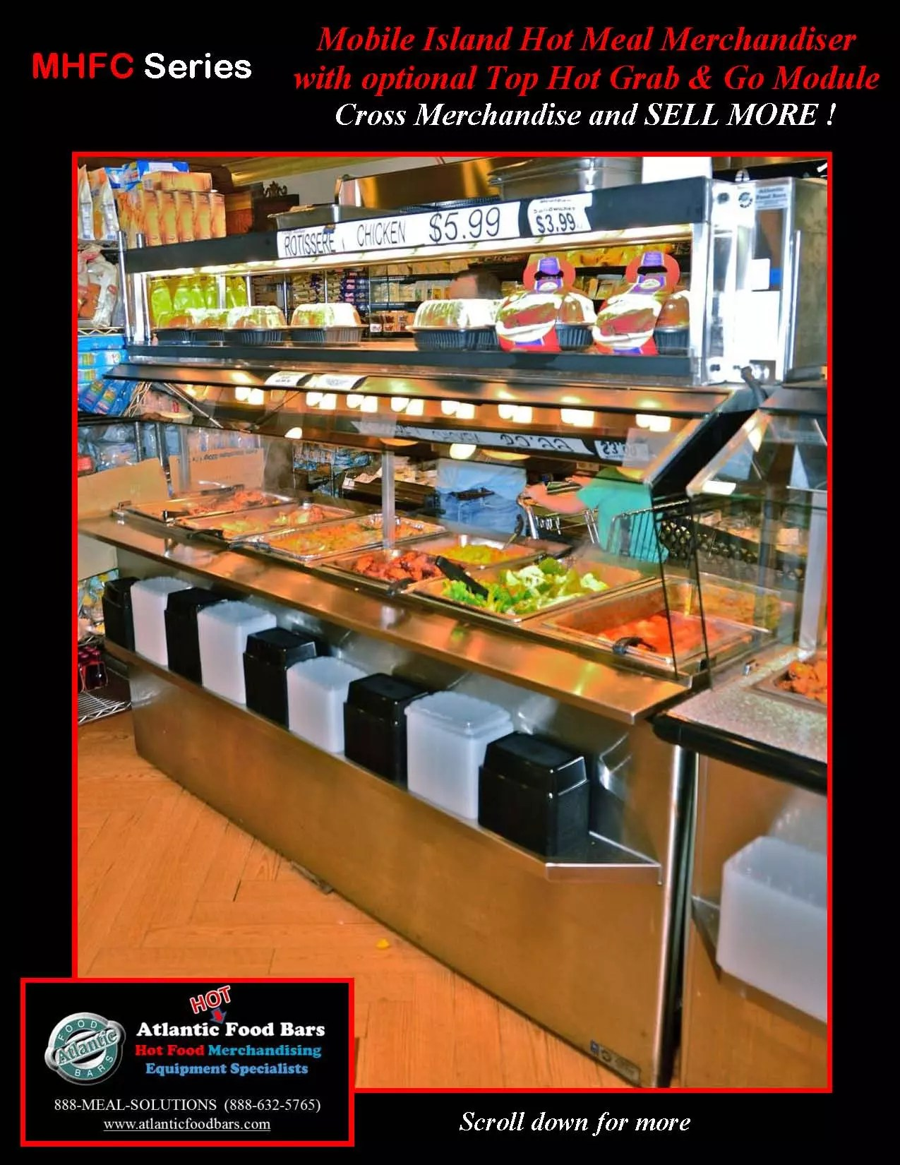 Atlantic Food Bars - Mobile Hot Wing Bar with Hot Canopy Grab and Go - MHFC_Page_2