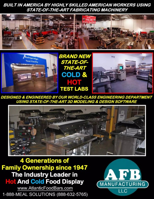 Atlantic Food Bars - Factory Flyer - Celebrating 70 Years in 2017_Page_2