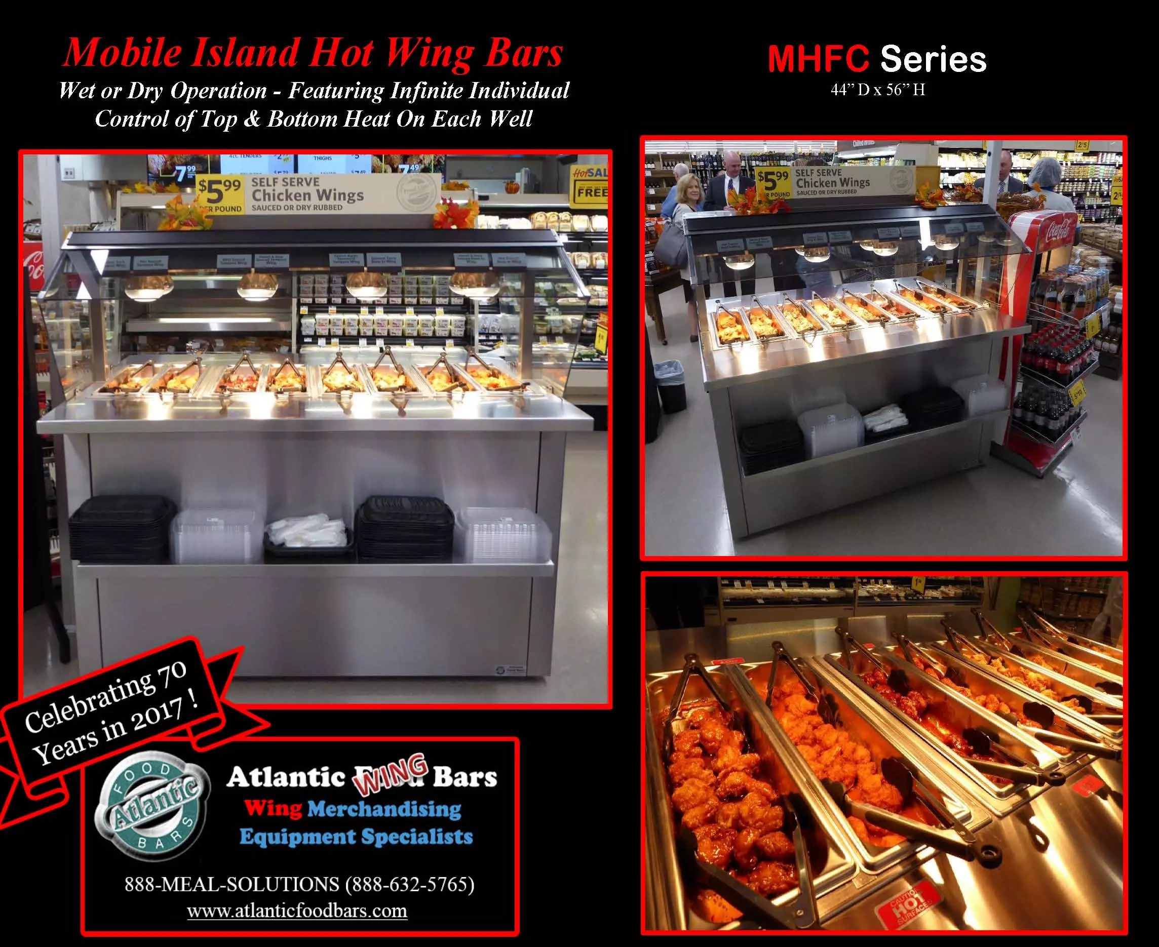 Atlantic Food Bars - Mobile Hot Wing Bars - MHFC_Page_1