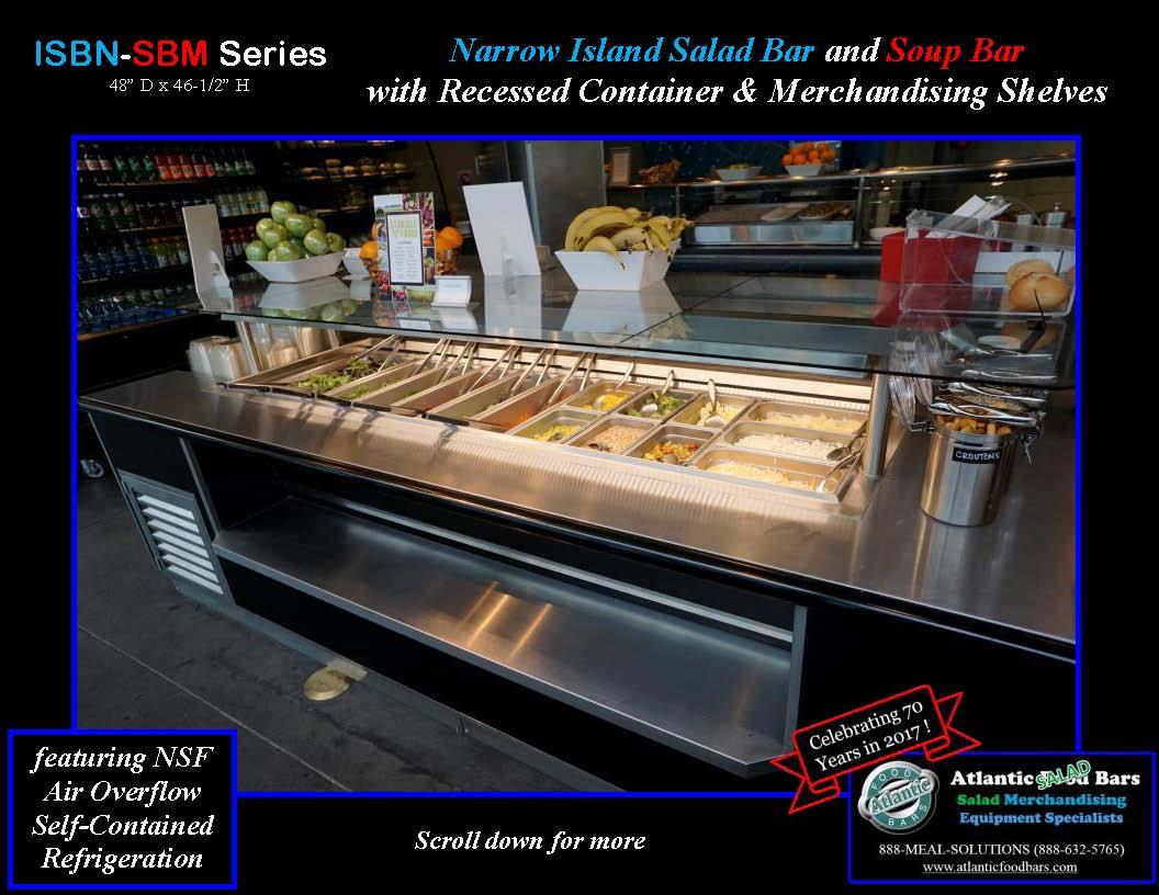 https://i2.wp.com/atlanticfoodbars.com/wp-content/uploads/2019/07/Atlantic-Food-Bars-Narrow-Island-Salad-Bar-and-Soup-Bar-ISBN-SBM_Page_2.jpg?resize=1056%2C816&ssl=1