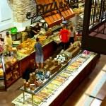Narrow Island Salad & Olive Bar - Estate Series - Atlantic Food Bars - ISBN17838-ECS-ES 2
