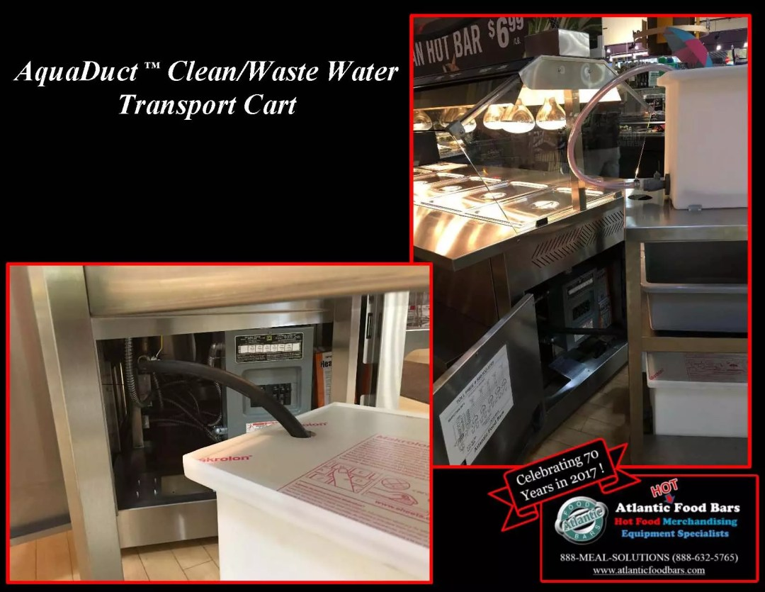 Atlantic Food Bars - The AquaDuct Cleaning and Water Maintenance System for Mobile Hot Food Bars - WTC MHFC_Page_7