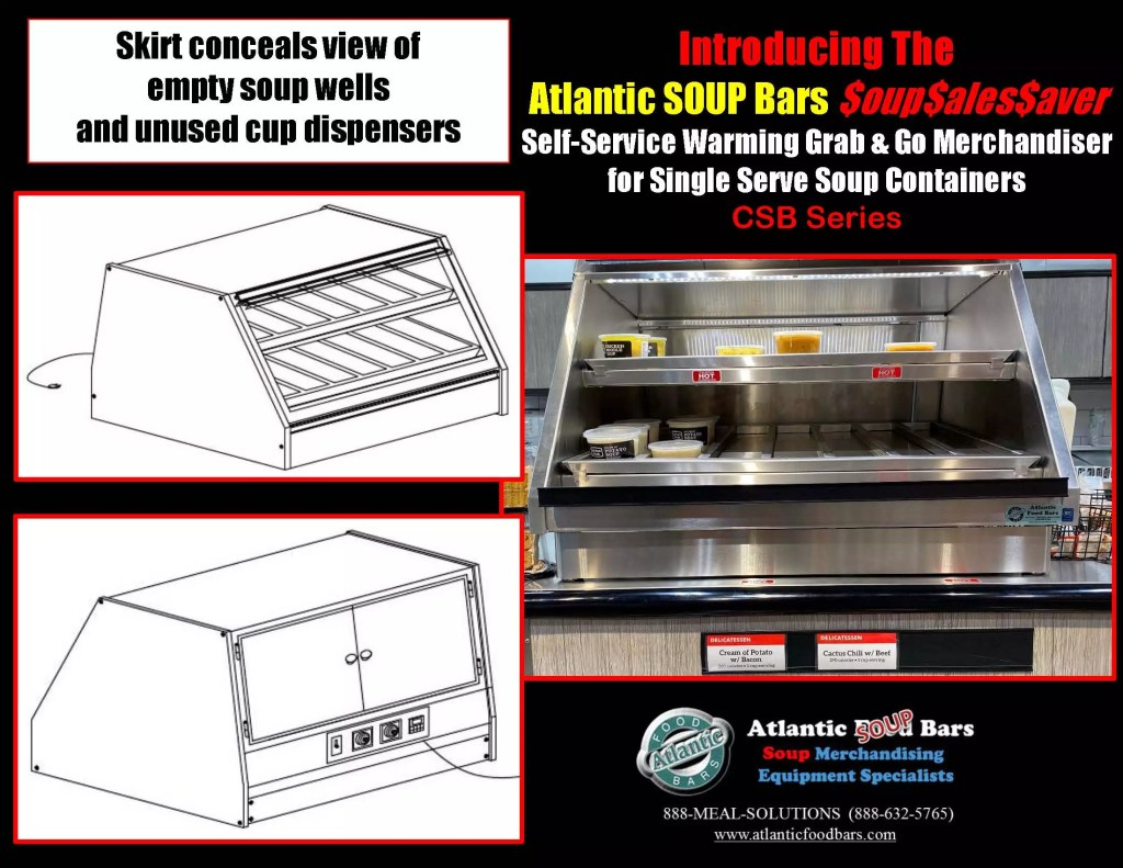 Before and After - CSB Series Hot Soup Saver for Conversion to Grab and Go Soup Merchandising Presentation for SOUP MANUFACTURERS 12-5-20_Page_2