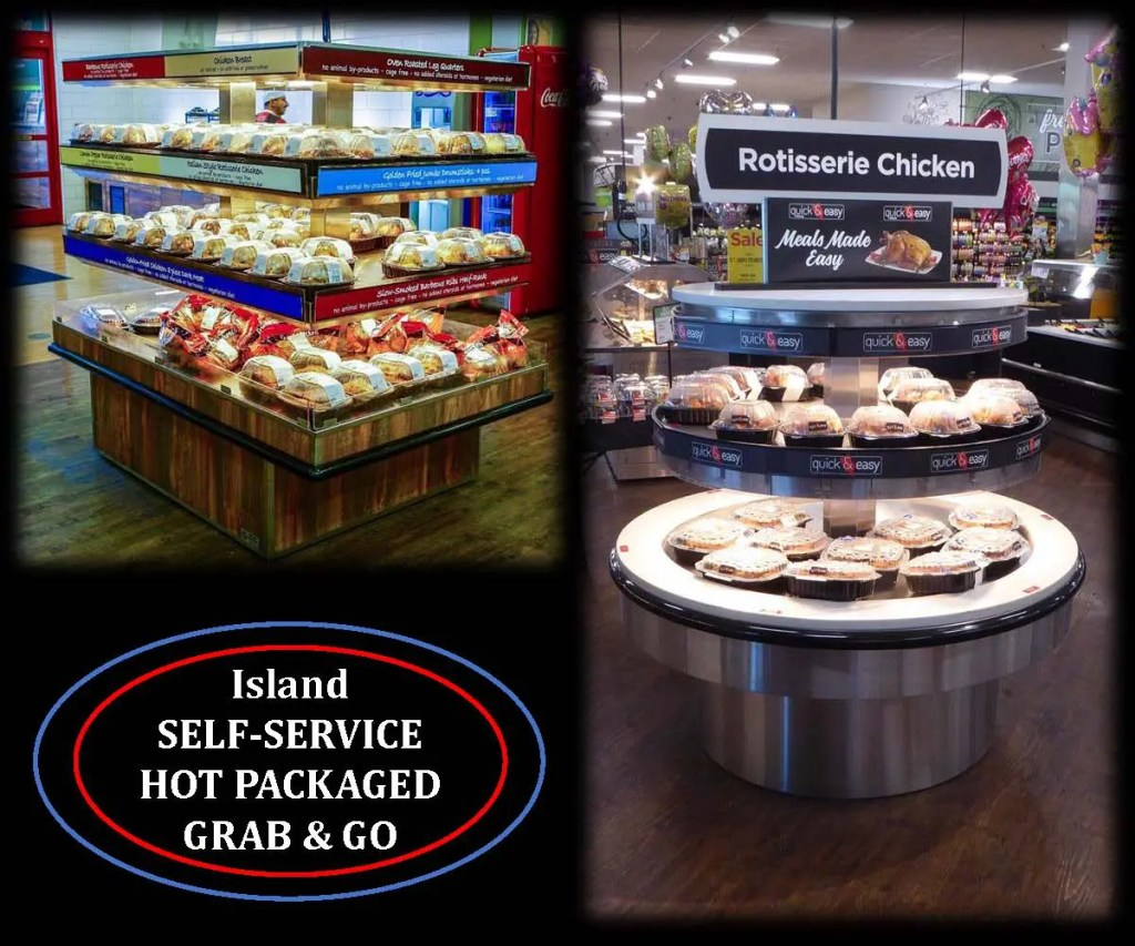 Atlantic Food Bars - Pivot to Full Service Merchandising and Expand Your Packaged Grab and Go Programs_Page_6