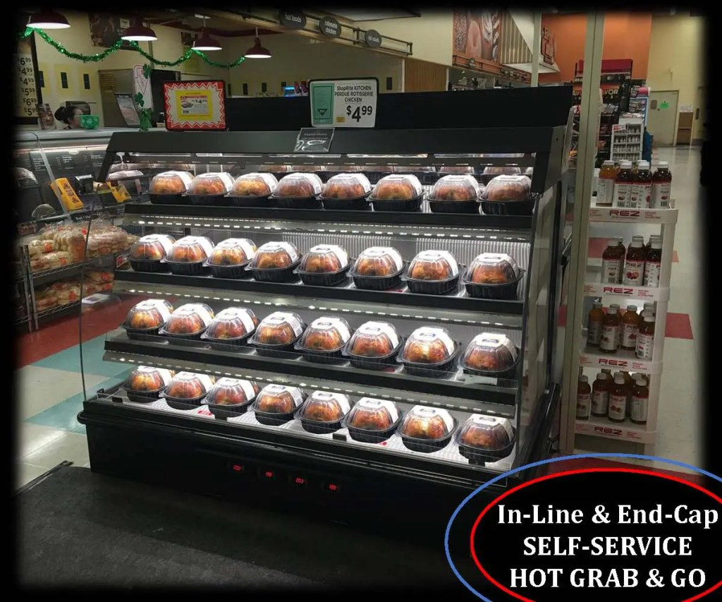 Atlantic Food Bars - Pivot to Full Service Merchandising and Expand Your Packaged Grab and Go Programs_Page_8