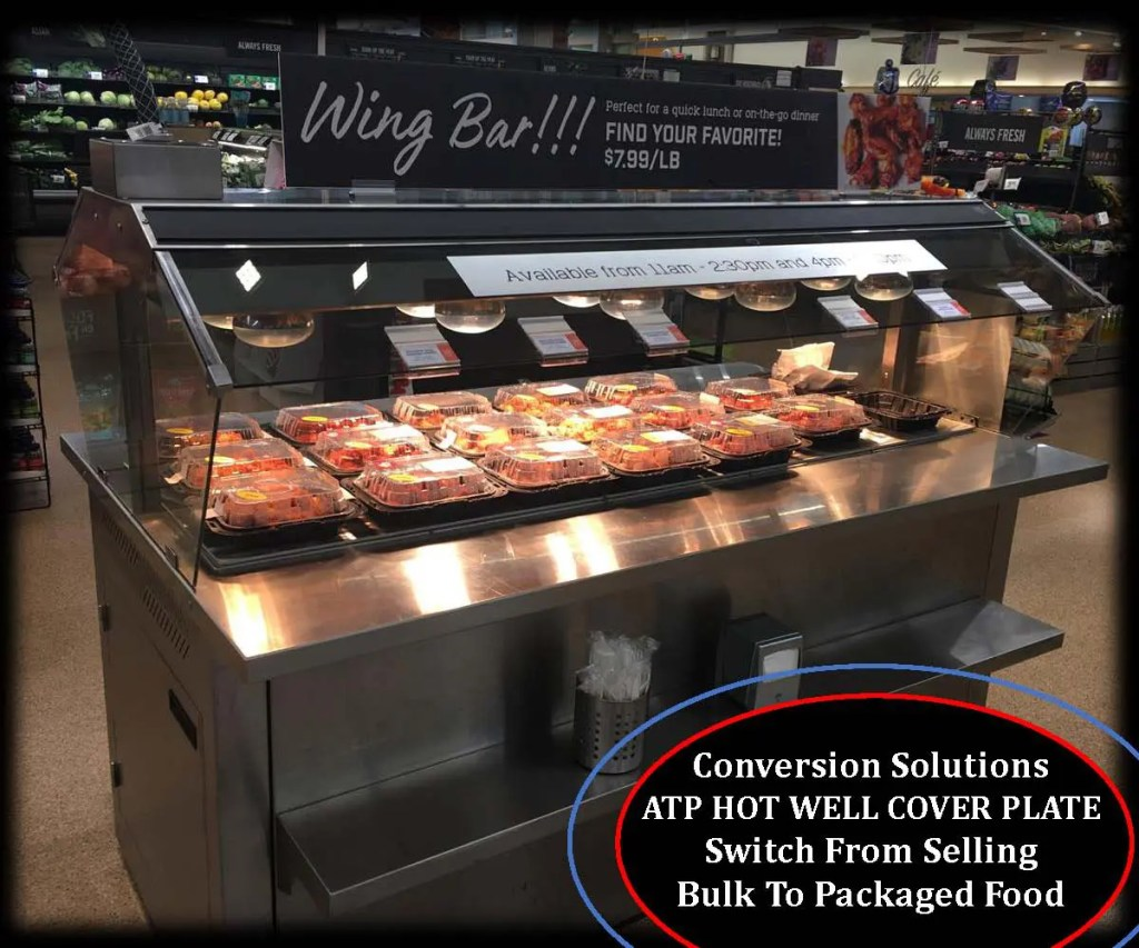 Atlantic Food Bars - Pivot to Full Service Merchandising and Expand Your Packaged Grab and Go Programs_Page_9