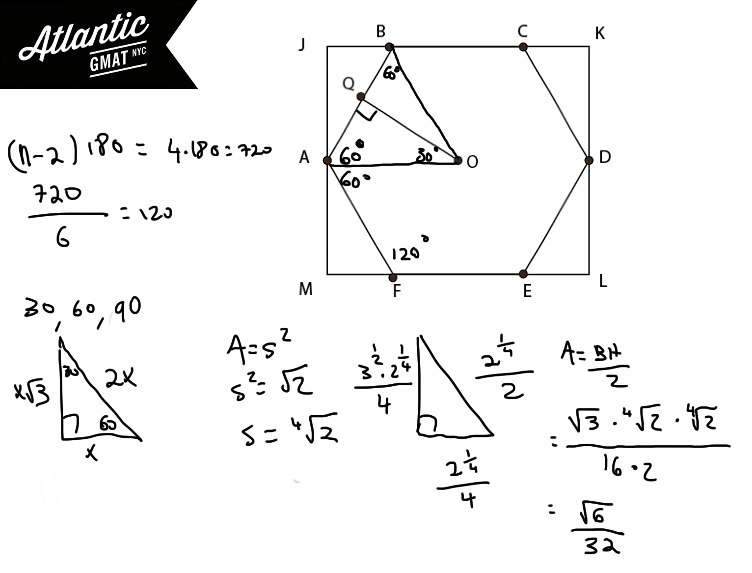 Hard Math Equations Examples