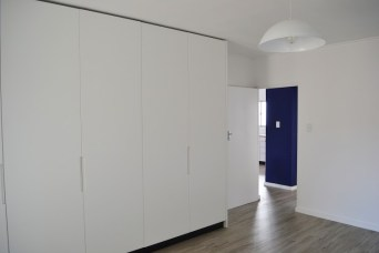 Overton Apartment Green Point Cape Town Luxury Holiday Apartment Rental Property Accommodation Atlantic Letting bedroom