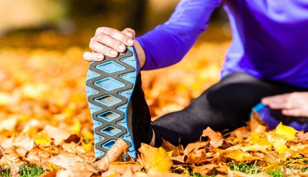 fall fitness 7 tips