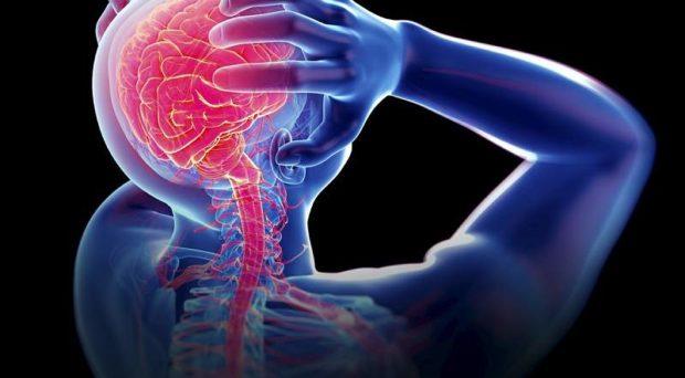 chronic pain in Canton Ohio Atlantic Medical Group