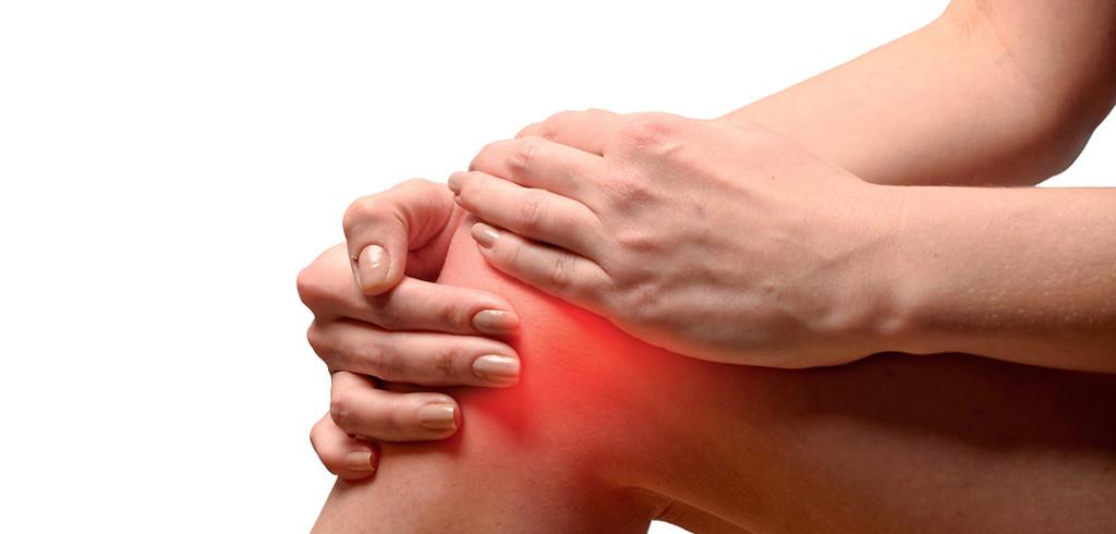 hyaluronic acid knee treatment