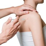 trigger point injections Atlantic Medical Canton Ohio