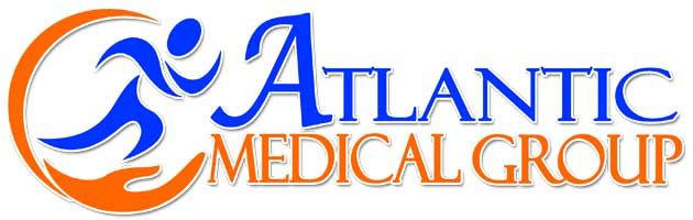 Atlantic Medical Group stem cell therapy in Canton Ohio