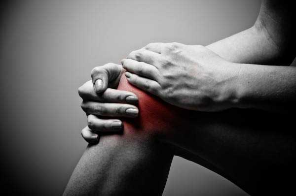 knee pain symptom guide Atlantic Medical Canton Ohio