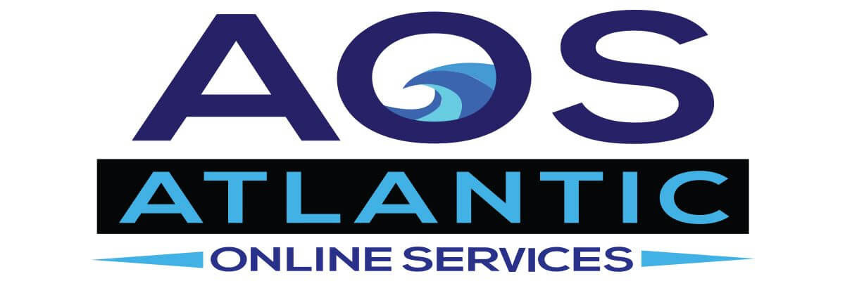Atlantic Online Services
